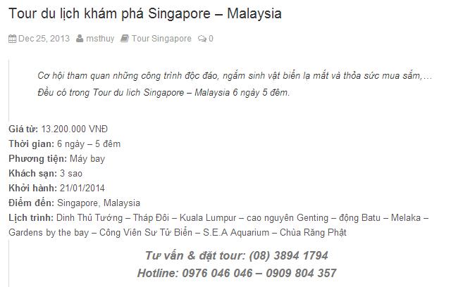 dat-tour-singapore