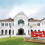 Tìm hiểu những điểm vui chơi giải trí giá siêu rẻ ở Singapore
