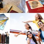 Chia sẻ kinh nghiệm du lịch liên tuyến Malaysia – Singapore