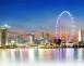 Tour du lịch Singapore – Legoland Malaysia 4 ngày 3 đêm