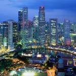 Cẩm nang du lịch Singapore giá rẻ, tiết kiệm nhất cho bạn