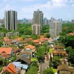 Mẹo nhỏ về việc chọn nhà ở khi đi du học Singapore