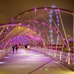 5 địa điểm không thể bỏ qua khi đi du lịch hè Singapore