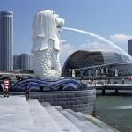 Những điều cần biết trong văn hóa Singapore