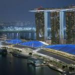 Nơi du lịch đắt nhất Châu Á