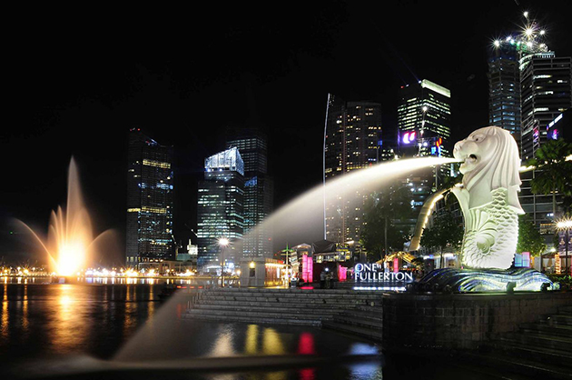 ve-may-bay-di-singapore-2