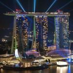 Sòng bạc Singapore và bài học hay cho Việt Nam