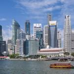 Chia sẽ kinh nghiệm du lịch Singapore tự túc tiết kiệm