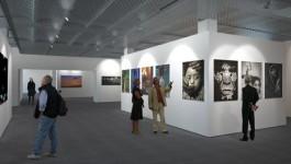 Du lịch Singapore lễ 2/9 tham gia các sự kiện