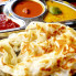 """9 món ăn nhìn """"ứa nước miếng"""" của ẩm thực Singapore"""