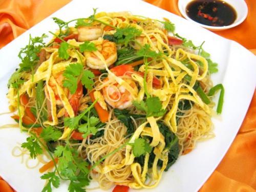 bun-gao-xao-singapore9