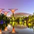 Những điều bạn nên biết khi du lịch Singapore