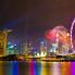Cần lưu ý gì khi du lịch Singapore?