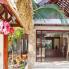 Gợi ý một số Hotel tiện nghi giá hữu nghị khi tham quan du lịch Phan Thiết