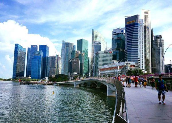 nhung-noi-khong-the-bo-qua-cho-nguoi-lan-dau-di-singapore
